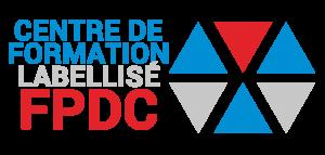 Centre CPF Labellisé par la FPDC